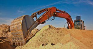 Что влияет на формирование стоимости песка 7