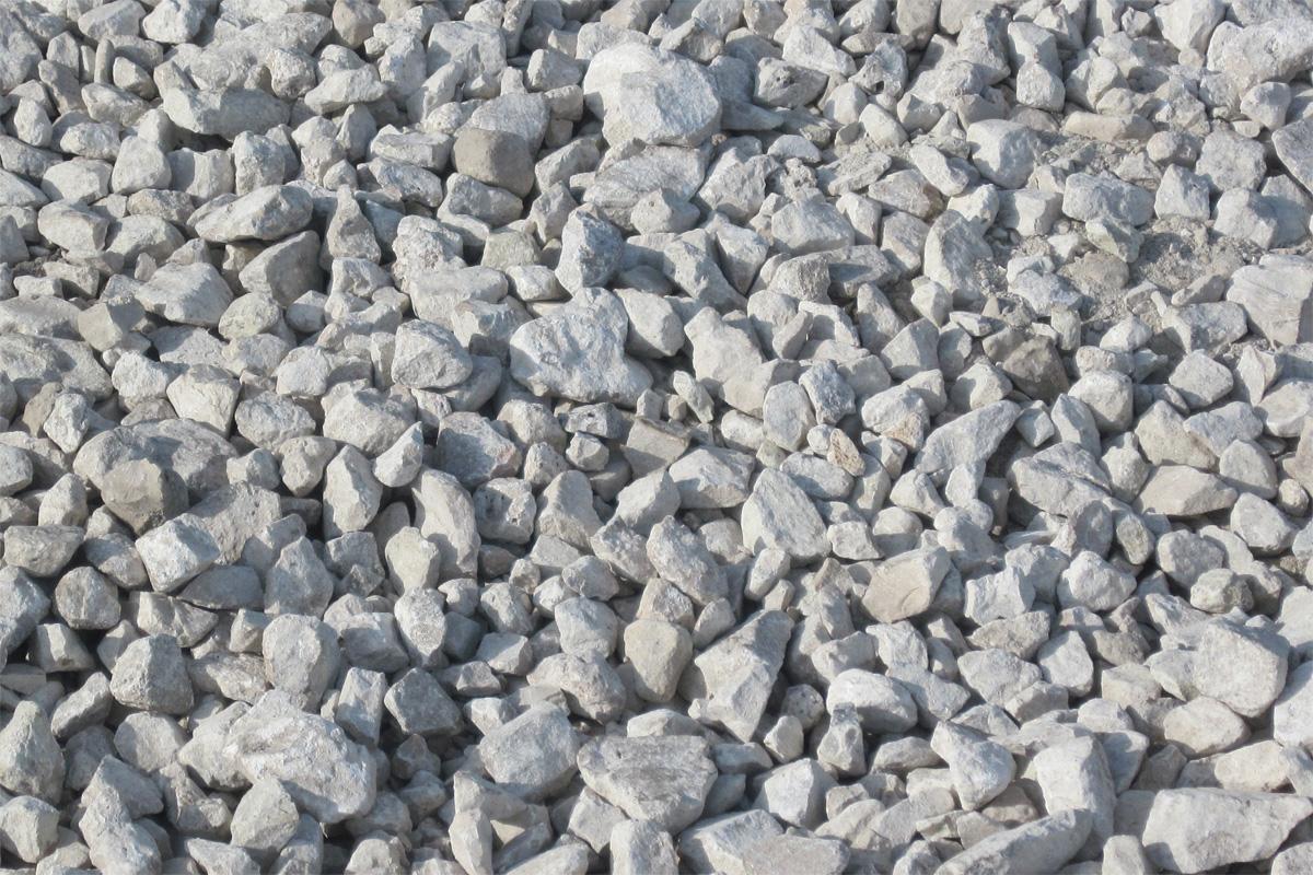 Доломитовый щебень автомобильные дороги компания строительная инси Ижевск