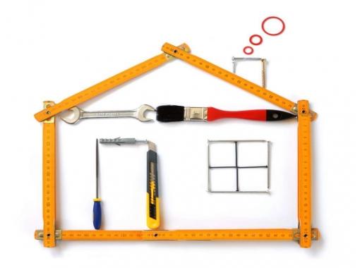 Картинки по запросу Некоторые советы по строительству и ремонту
