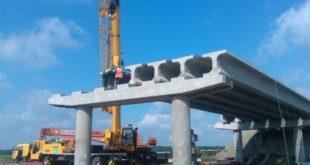 stroiteljstvo-i-remont-mostov