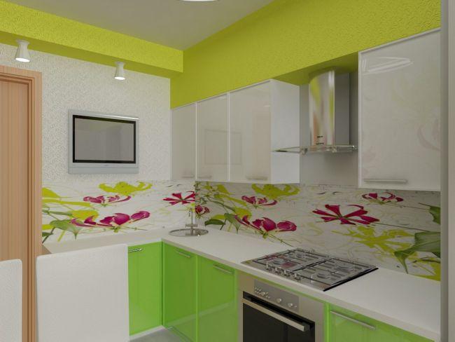 Дизайн-кухни-10-кв-м-3