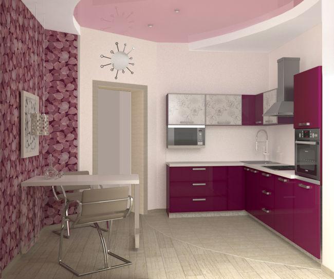 Дизайн-кухни-10-кв-м-6