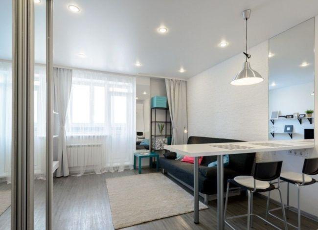 Дизайн-однокомнатной-квартиры-30-кв.-м-1-1024x768