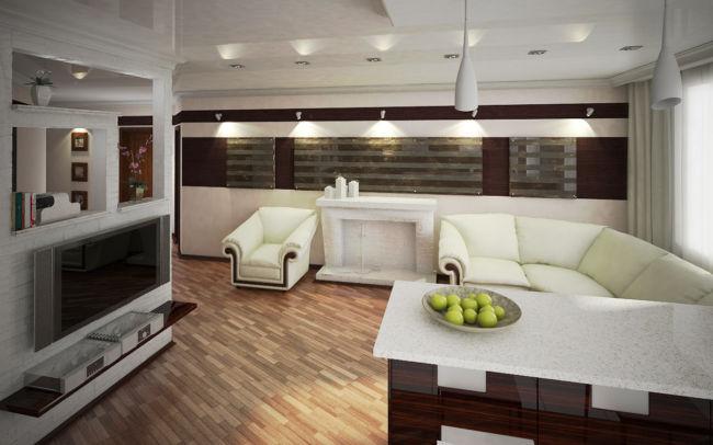 Дизайн-проект-3-х-комнатной-квартиры-фото-8