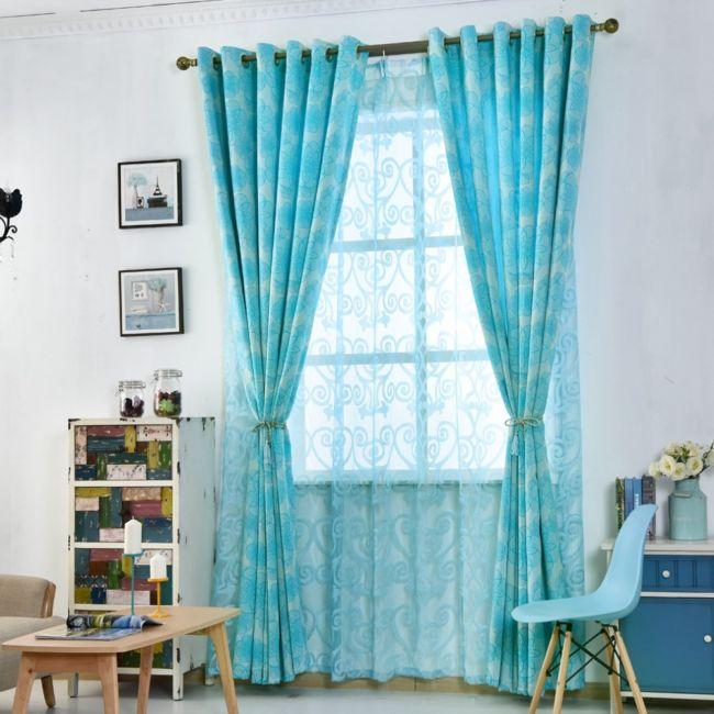 Цветочные-шторы-для-гостиной-окна-синий-черный-оттенок-роскоши-жаккардовые-занавес-ткани-для-балкон-двери-шторы