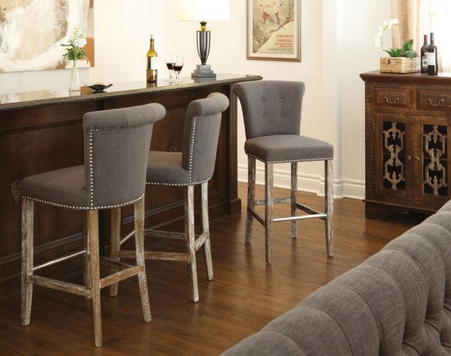 барные-стулья-4
