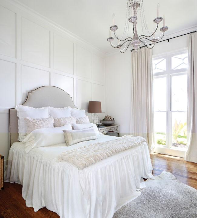 белая-спальня36