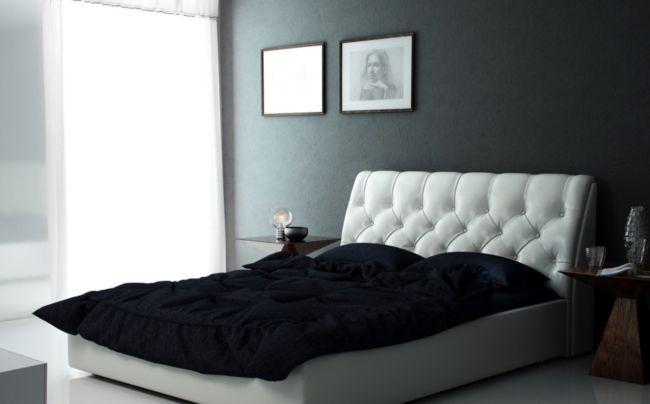кровать 57