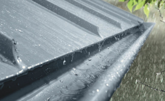 листовая-сталь-применение