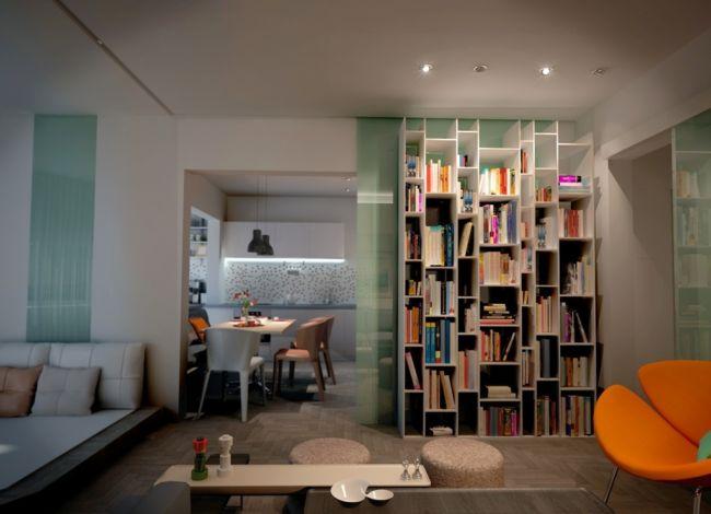 молодежный-интерьер-однокомнатной-квартиры-40-м.кв