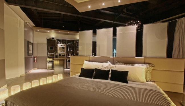 спальня-гостиная-3