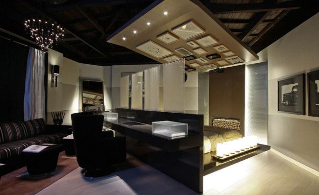 спальня-гостиная-4