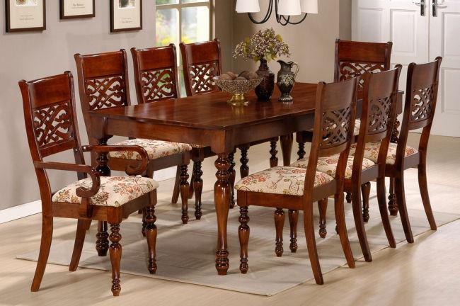 стол-и-стулья-для-кухни