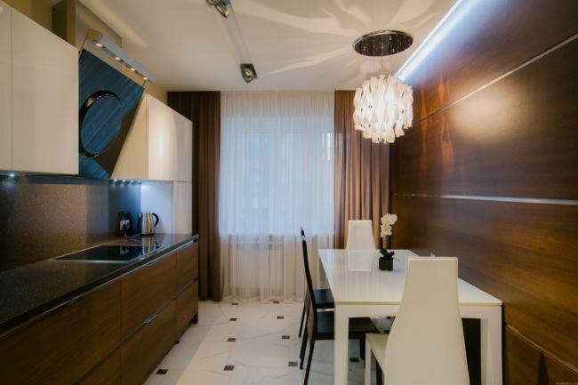 шторы-для-кухни-1