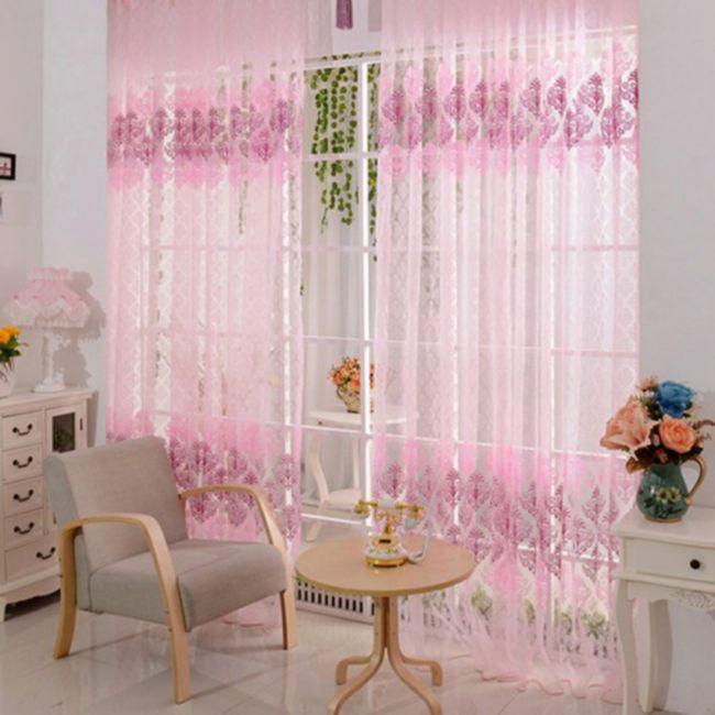 100x200cm-font-b-Pink-b-font-Vintage-Flower-Print-Room-font-b-Curtains-b-font-Girls
