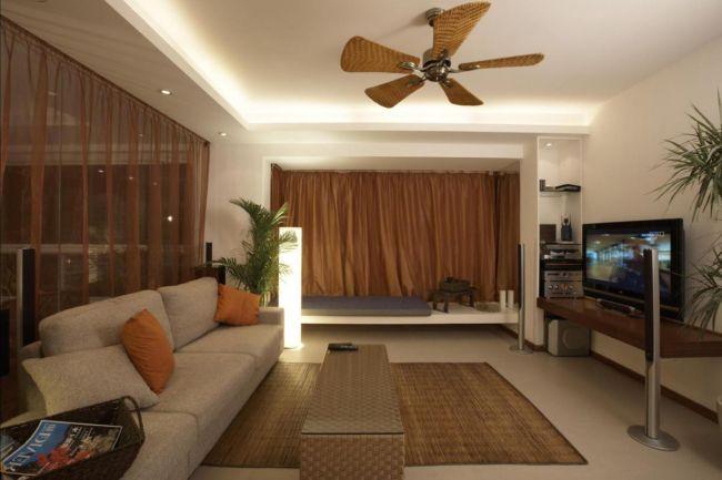 1505083011_The design of modern room 2016