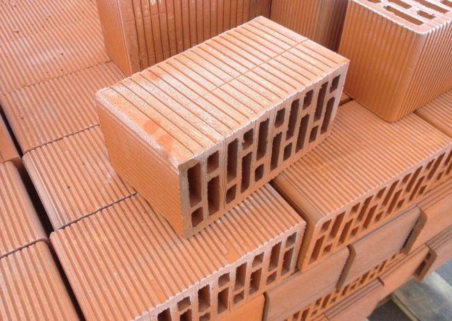 2-keramicheskie-bloki-dvojnoj-kirpich-2-nf