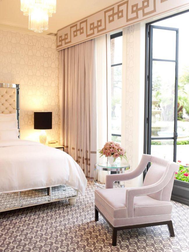 DP_Jamie-Herzlinger-traditional-neutral-bedroom-curtains_v.jpg.rend.hgtvcom.966.1288