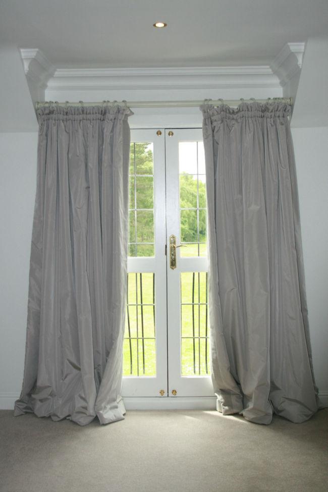 Dove-Grey-Blackout-Curtains