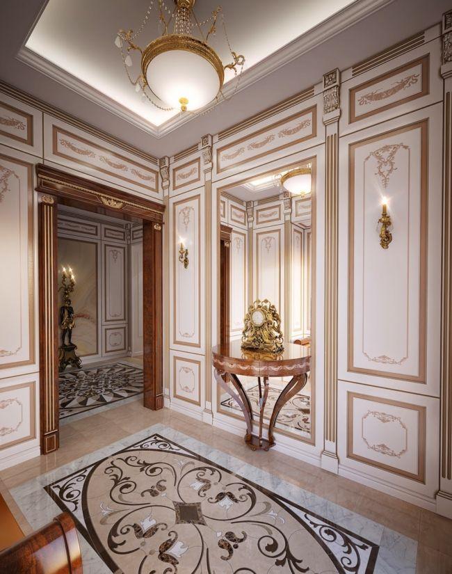 Prihozhaya-i-holl-v-stile-barokko