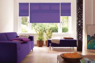 Purple-Elbon-Blinds