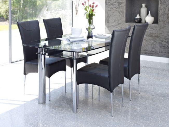 TSvet-steklyannogo-stola-2-1024x768