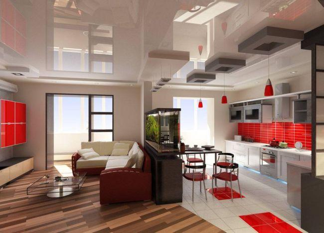 art-gallery-interior-design-house-interior-designs-viewing-gallery
