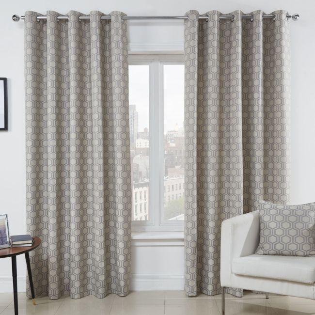 aurora-silver-curtain1