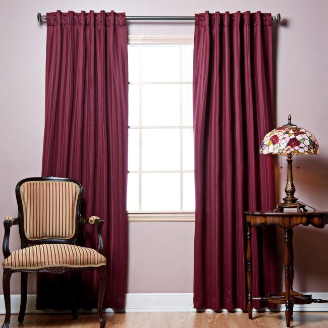 blackout-curtains-nursery