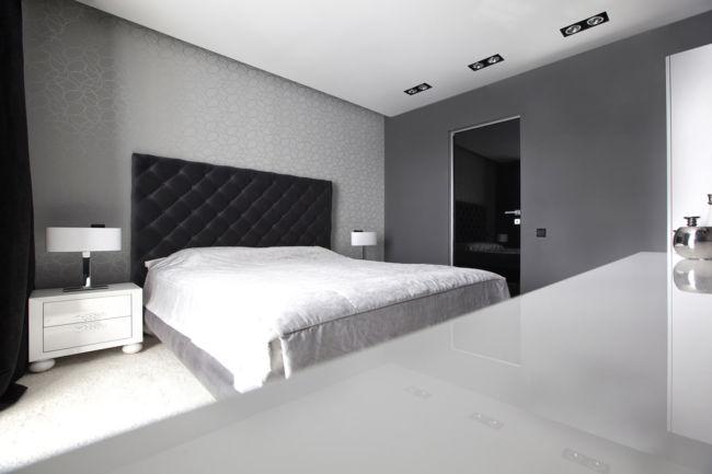 dizajn-cherno-beloj-kvartiry-v-stile-art-deko6