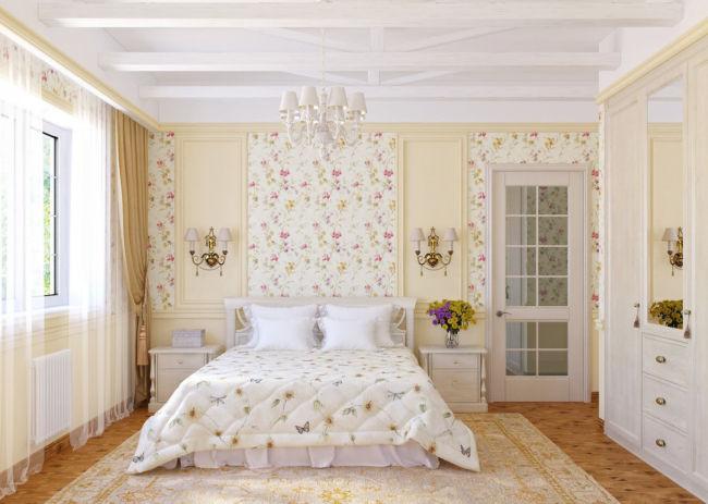 dizajn-interera-spalni-v-stile-provans21-1