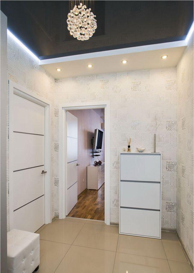 dizajn-malenkogo-koridora