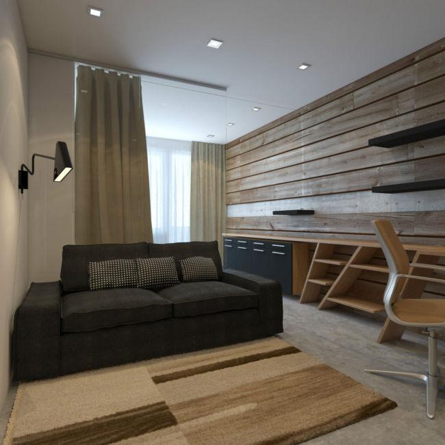 dizajn-odnokomnatnoj-kvartiry-33-kv-m4