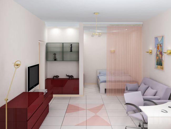 dizajn-odnokomnatnoj-kvartiry-s-detskoj-6