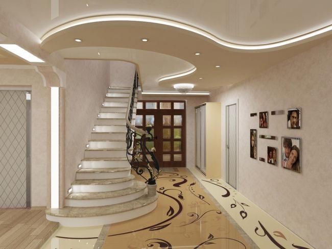 dizajn-prihozhej-i-koridora-4