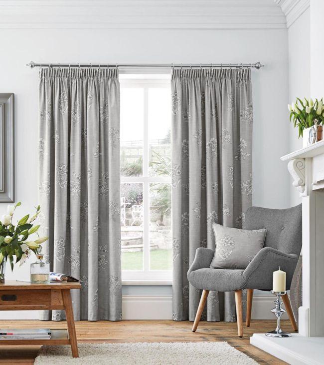flora-dove-grey
