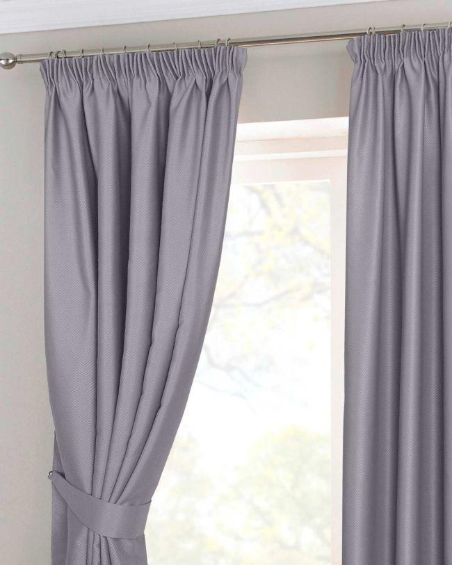 grey-herringbone-chevron-thermal-blackout-curtains-pair-pencil-pleat-1