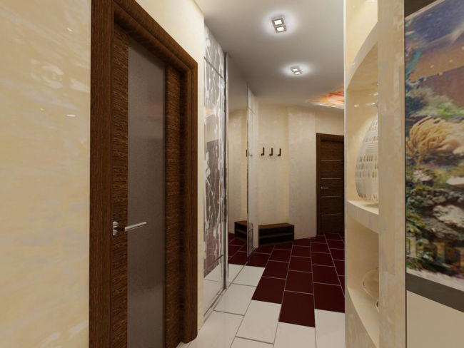 interer-koridora-14