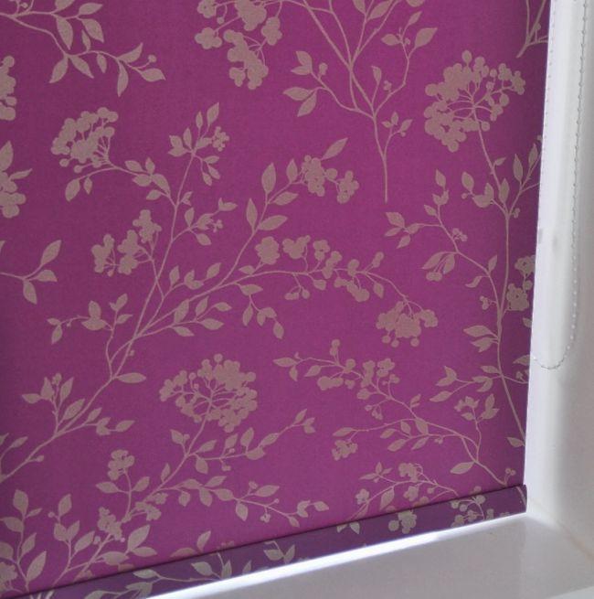 kimono_purple_1