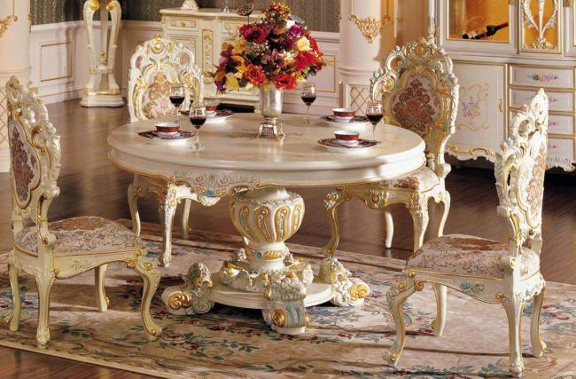 kuhnja-v-stile-barokko-8