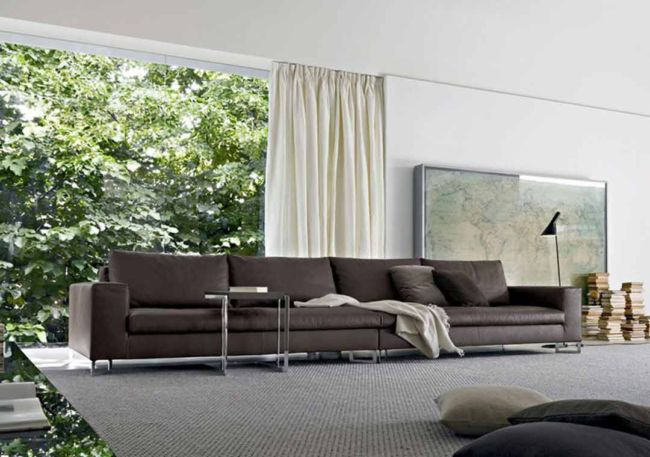 minimalism-s-belumi-shtoramy-1080x760