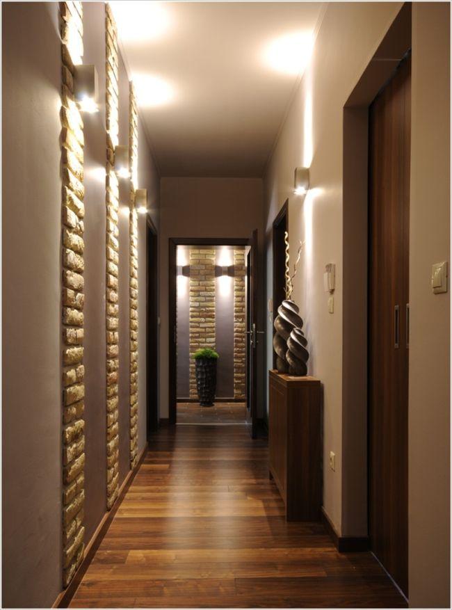 osveshchenie-v-koridore3
