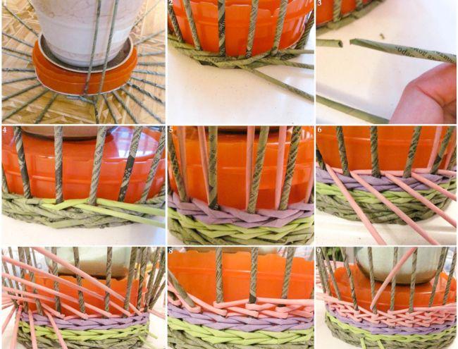 posloynoe-pletenie
