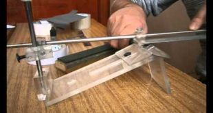 qrKBmaXDDV6-_--homemade-knife-sharpening