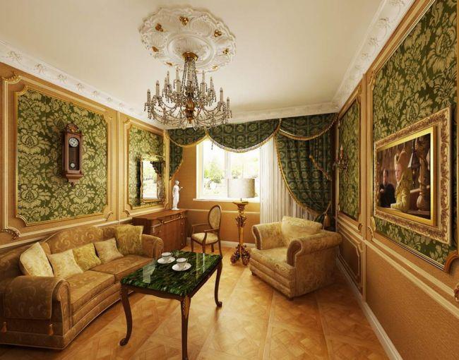 sovremennaya-gostinaya-v-stile-barokko