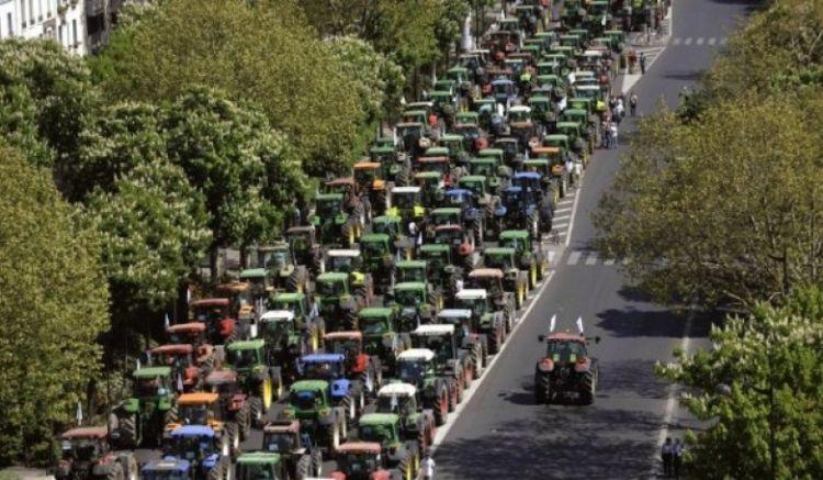 tracteurs_8