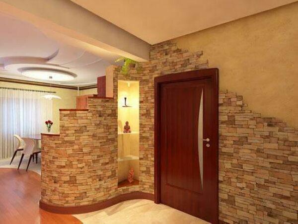 Цены на ремонт квартир - Стоимость ремонтно-отделочных