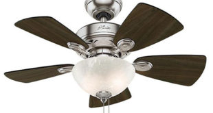 Hunter-Watson-34-inch-Indoor-Ceiling-Fan